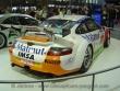 Mondial_auto_Paris_2006_243