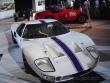 Mondial_auto_Paris_2006_253
