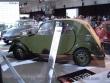 Mondial_auto_Paris_2006_254