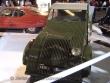 Mondial_auto_Paris_2006_255