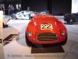 Mondial_auto_Paris_2006_256