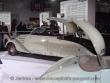Peugeot 402 Eclipse - Mondial de l'auto Paris 2006
