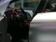 Peugeot RC HYbrid4 - Mondial de l'auto 2008 Paris