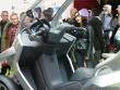 Peugeot HYbrid3 Compressor - Mondial de l'auto 2008 Paris