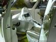 Mondial_auto_Paris_2008_102
