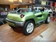 Mondial_auto_Paris_2008_222