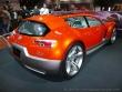Mondial_auto_Paris_2008_232