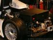 Mondial_auto_Paris_2008_345