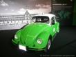 Mondial_auto_Paris_2008_401