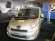 Peugeot Expert Taxi - Mondial de l'auto 2008 Paris