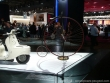 Peugeot - Mondial de l'auto 2010 Paris