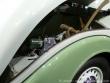 Peugeot 601 - Mondial de l'auto 2010 Paris