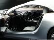 Peugeot SR1 - Mondial de l'auto 2010 Paris