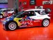 Mondial_auto_Paris_2010_090