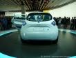 Mondial_auto_Paris_2010_122