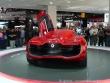 Mondial_auto_Paris_2010_128