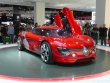 Mondial_auto_Paris_2010_131