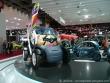 Mondial_auto_Paris_2010_135