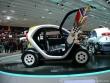Mondial_auto_Paris_2010_136