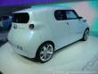 Mondial_auto_Paris_2010_142