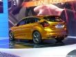 Mondial_auto_Paris_2010_173