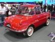 Mondial_auto_Paris_2010_183