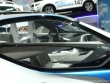 Mondial_auto_Paris_2010_215