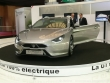 Mondial_auto_Paris_2010_244