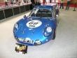 Mondial_auto_Paris_2010_254