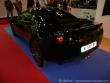 Mondial_auto_Paris_2010_258