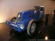 Mondial_auto_Paris_2010_375