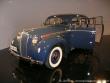 Mondial_auto_Paris_2010_384