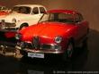 Mondial_auto_Paris_2010_392