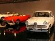 Mondial_auto_Paris_2010_393