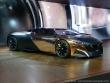 Mondial de l'auto 2012 - Paris