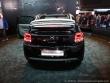 Mondial_auto_Paris_2012_083