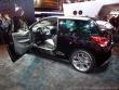 Mondial_auto_Paris_2012_084