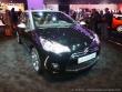 Mondial_auto_Paris_2012_086