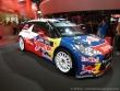 Mondial_auto_Paris_2012_089