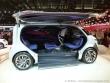 Mondial_auto_Paris_2012_097