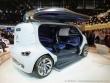 Mondial_auto_Paris_2012_098