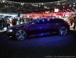 Mondial_auto_Paris_2012_104