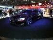 Mondial_auto_Paris_2012_105