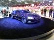 Mondial_auto_Paris_2012_106