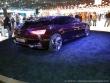 Mondial_auto_Paris_2012_108