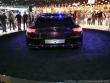 Mondial_auto_Paris_2012_109
