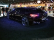 Mondial_auto_Paris_2012_110