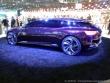 Mondial_auto_Paris_2012_111