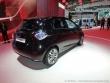 Mondial_auto_Paris_2012_120