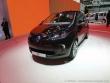 Mondial_auto_Paris_2012_122